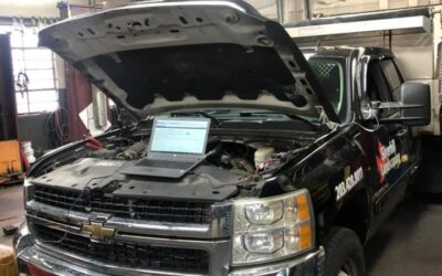 Stamford, CT |  Emissions Testing Services | Vehicle Safety Inspection Service Near Me