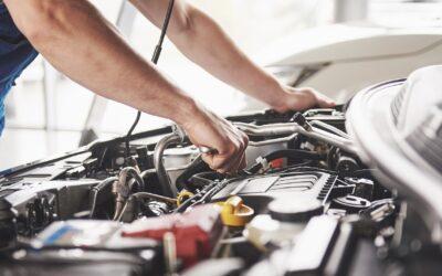 Stamford, CT | Auto Service Center | Auto Repair Services Near Me