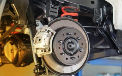 Stamford, CT | Brake Shop, Brake Repair, Brake Maintenance | Best Brake Repair Service Near Me