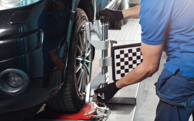 Stamford, CT | Wheel Alignment Services | New Tire Sales or Repairs | Car Alignment Services